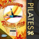 DOWNLOAD!  Neu! Pilates Radio Hits Autumn 96