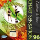 DOWNLOAD!  Neu! Workout & Step Radio Hits Autumn 96