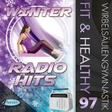 Wirbelsäulengymnastik 97 Best of Radio Winter Hits 2018