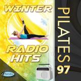 Neu! Pilates Radio Hits Winter  97