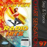 NEU! Step & Dance 97 Best of Radio Winter Hits 2018