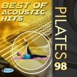 Best of Acoustic Hits 2018 Pilates 98