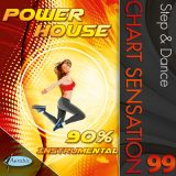 Download Power House 90% Instrumental Step & Dance 99