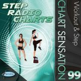 DOWNLOAD Step Radio Hits 99