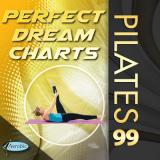 Pilates Perfect Dream Charts 99