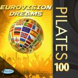 NEU ! PILATES BEST OF EUROVISION 100