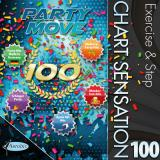 NEU! DOWNLOAD!  Rücken Fit 100 Party Move