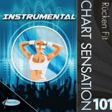 Rücken Fit 101 Instrumental Radio Hits