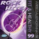 DOWNLOAD! Fit & Healthy Modern Rock 99