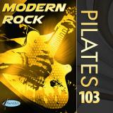 NEU! PILATES MODERN ROCK 103