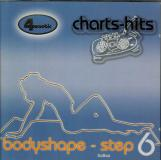 Bodyshape/Step 6