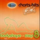 Bodyshape/Step 8