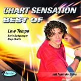 Chart Sensation Best of - Low mit Ivam da Silva