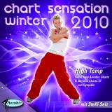 Chart Sensation Winter 2010 - High mit Steffi Selz