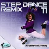 Step Dance Remix 11 mit Esther Frangenberg