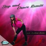 Step Dance Remix 12 mit Andrea Bodor