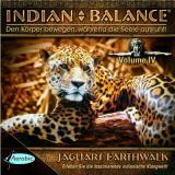 Indian Balance (World Inspiration) GEMA-Frei