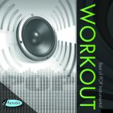 Workout - Best of POP Instrumental