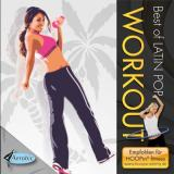 Workout - Best of Latin