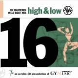 High & Low Vol. 16