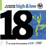 High & Low Vol. 18