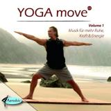 Download - Yoga move Vol. 1 - Kurze Studio-Fassung - GEMA-Frei