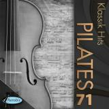 Pilates Vol. 71 - Klassik-Hits